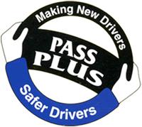 passplus